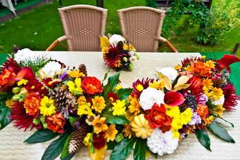 Floral Design Souvenirs Decoratiuni Nunta Aranjamente Florale